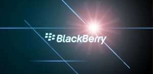 Post image for Six Must-Have BlackBerry Apps for Business Owners