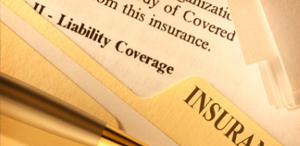 Post image for Is Liability Protection in Business Necessary?