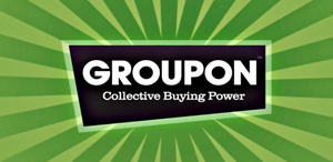 Post image for Growing Your Business With Groupon
